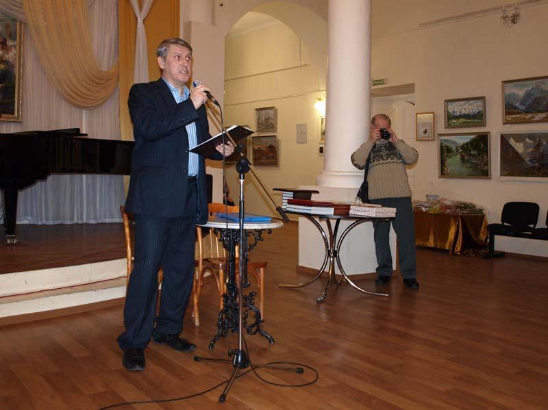 Член союза писателей россии ольга козлова