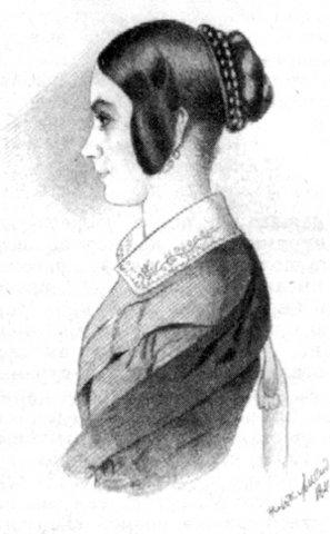 Наталья Соломоновна Мартынова