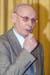 Алла Соколова - полная биография