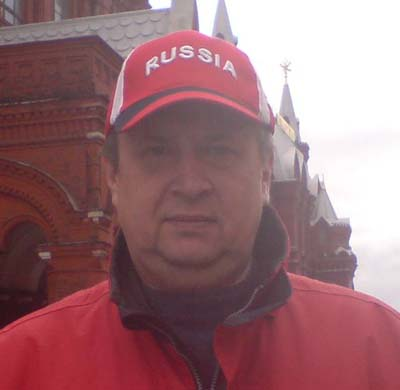 http://www.rospisatel.ru/images/manturov.jpg