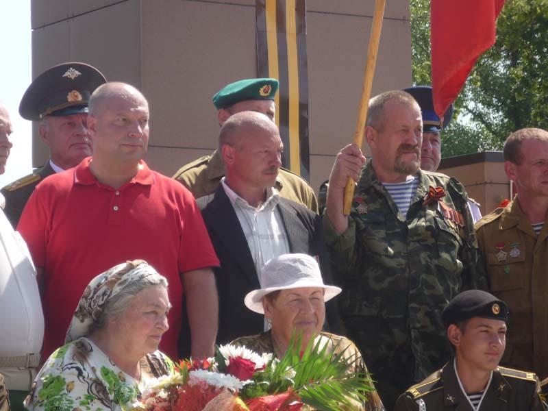 Майборода герой россии первый мегамаркет серебра