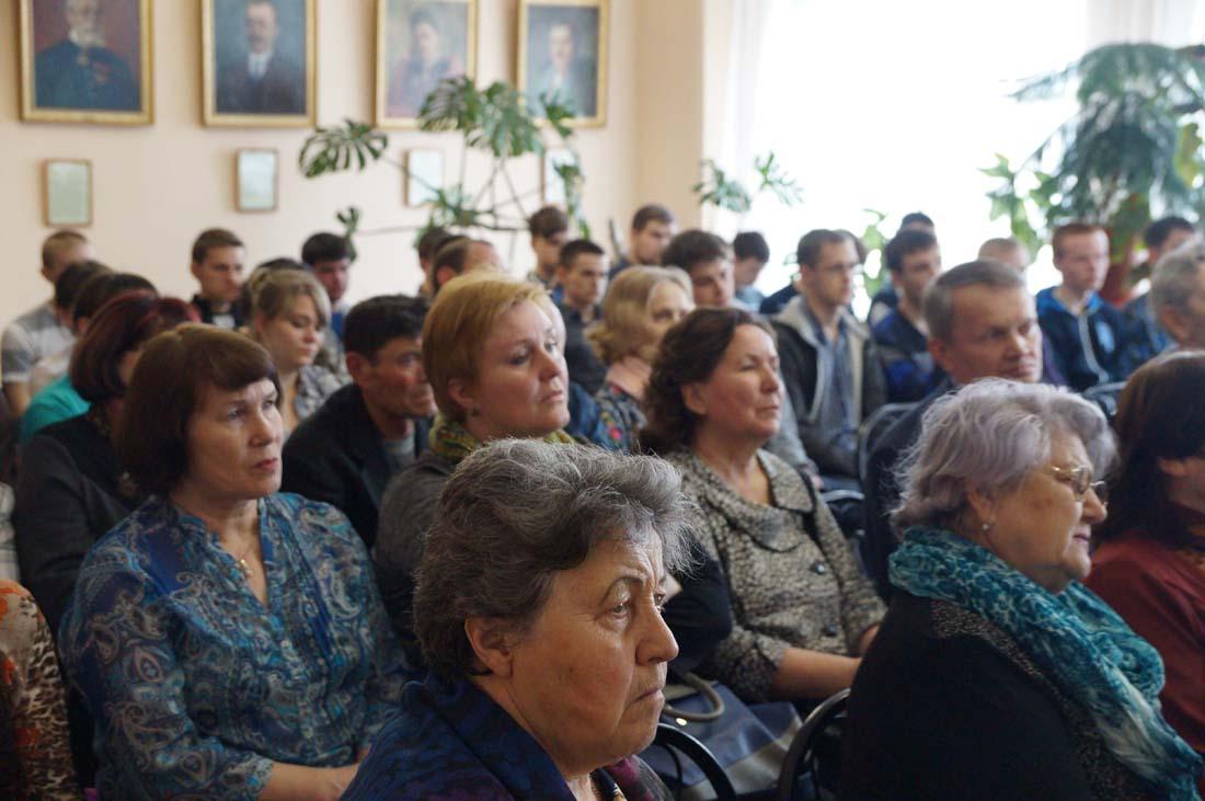 презентация о городе бийске купеческом